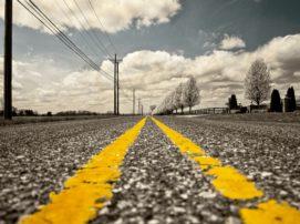 Rachunek powierniczy zabezpieczy podwykonawców drogowych.