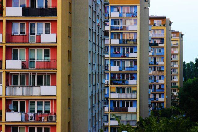 przekształcenie użytkowania wieczystego we własność 2018