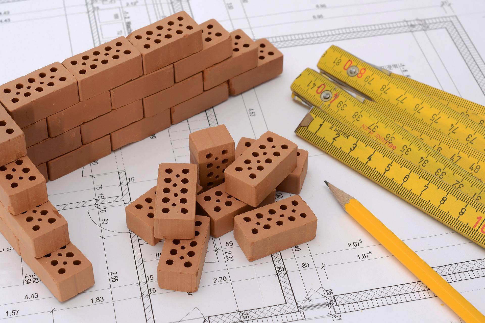 dziennik budowy