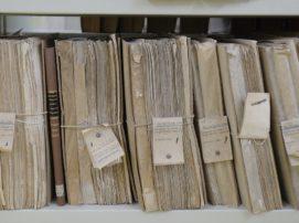 RPO za kopiowaniem akt przez organy