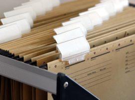 Potwierdzenie przekształcenia prawa użytkowania wieczystego