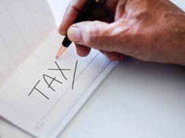 Zmiany w opodatkowaniu nieruchomości