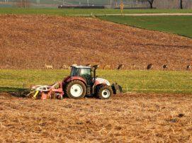 grunty rolne w toku licytacji komorniczej
