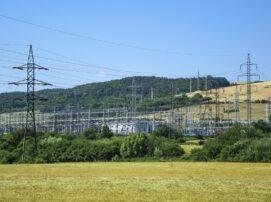 Specustawa energetyczna - decyzja lokalizacyjna
