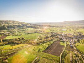 grunty rolne ustawa